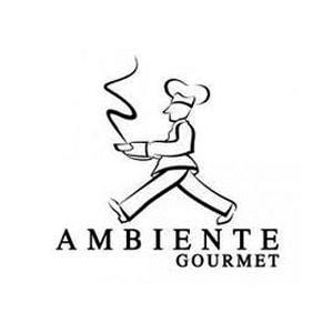 Ambiente Gourmet