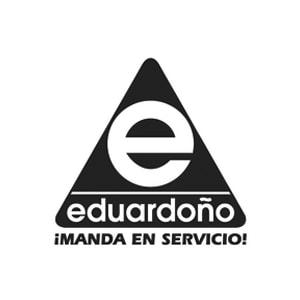 Eduardoño