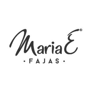 Fajas Maria E